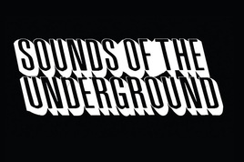 Sounds-of-the-underground-sotu-festival_s268x178