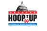 Hoop It Up: Nationals & World V3 Festival - Sports | Festival | Basketball in Washington, DC.