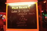 Palm-beach_s165x110