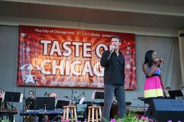 Taste-of-chicago-11_s268x178