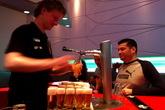 Heineken-experience_s165x110