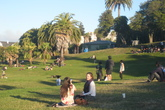 Mission-dolores-park_s165x110