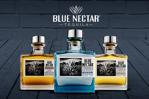 You're Invited to Premium Tequila Tasting Event - Drinking Event | Party | Food & Drink Event in Chicago.