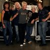 REO Speedwagon / Chicago