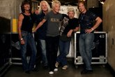 REO Speedwagon