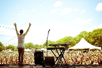 The Governors Ball Music Festival 2014 - Music Festival | Concert | DJ Event in New York