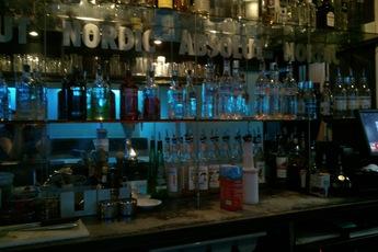Nordic Bar - Bar | Pub | Restaurant in London.