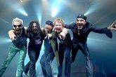 Scorpions_s165x110