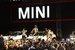 Mini United - Music Festival in French Riviera