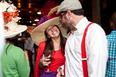 Kentucky-derby-parties_s165x110
