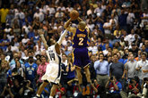 Lakers-basketball_s165x110
