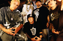 Kottonmouth-kings_s268x178
