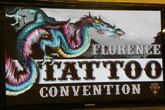 Florence-tattoo-convention_s165x110