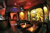 The Artesian Well - Bar   Club in London.