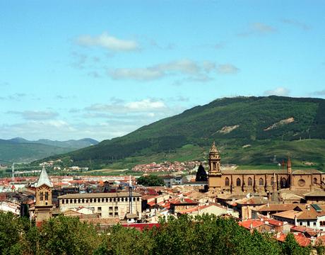 © www.turismodepamplona.es