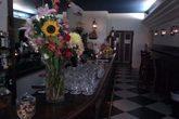 William Barnacle Tavern - Bar   Speakeasy   Absinthe Bar   Irish Pub in NYC