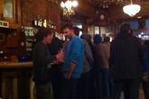 Bar-marsella_s165x110