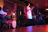 Biscuits and Blues - Bar | Live Music Venue | Restaurant in SF