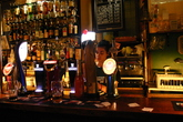The Irish Pub - Irish Pub | Sports Bar in Venice