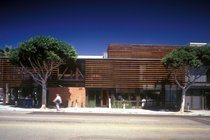 Hillstone - American Restaurant | Japanese Restaurant in Los Angeles.