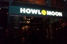 Howl at the Moon - Bar | Piano Bar | Restaurant in Boston.