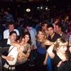 Joy Madrid - Club | Concert Venue in Madrid.