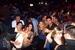 Joy Madrid - Club   Concert Venue in Madrid.