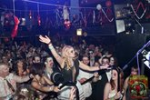 Huge Halloween Graveyard Jam - Costume Party | DJ Event | Holiday Event in Washington, DC.