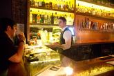 City Tavern - Bar | Gastropub in LA