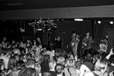 The Half Moon - Live Music Venue | Nightclub in London