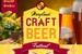 Maryland Craft Beer Festival - Beer Festival in Washington, DC