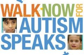 Walk-now-for-autism-speaks-los-angeles_s268x178