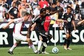 Dc-united-soccer_s165x110