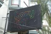 Kozy-kar_s165x110