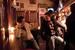 Kikuya - Pub in Florence.
