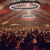 Starkbierzeit - Beer Festival   Food & Drink Event in Munich