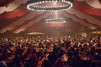 Starkbierzeit - Beer Festival | Food & Drink Event in Munich.