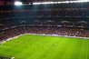 The Biggest and Best Stadiums Around the World