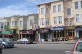 Blue Danube Coffee House - Coffee Shop | Café in SF