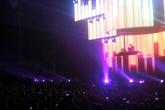The O2 Arena - Arena | Concert Venue in London.