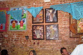 Rumba-cafe_s165x110