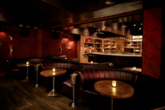 No. 8 - Bar | Lounge | Restaurant in NYC
