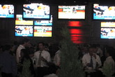 10 Best Sports Bars in New York