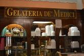 Gelateria-de-medici_s165x110