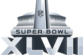 The Pour House Bar & Grill: Super Bowl XLVII Party - Food & Drink Event | Party in Boston.