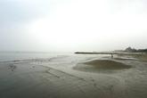 Lido-beach_s165x110