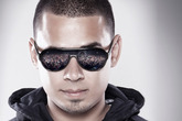 Afrojack_s165x110