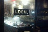 Local_s165x110