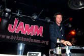 Brixton Jamm - Concert Venue | Nightclub in London