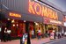 Komedia Brighton (Brighton) - Comedy Club | Concert Venue in London.